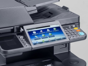 print_scaner