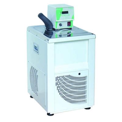 Термостат ПЭ-4522 (-20...+120°С)